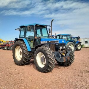 Ford-New-Holland-7740-1