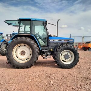 Ford-New-Holland-7740-3